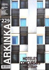 hotel-cusco